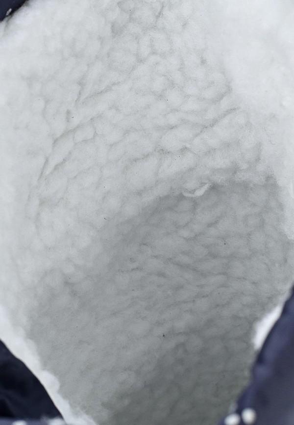 Женские дутики Bona Dea B-110L: изображение 5