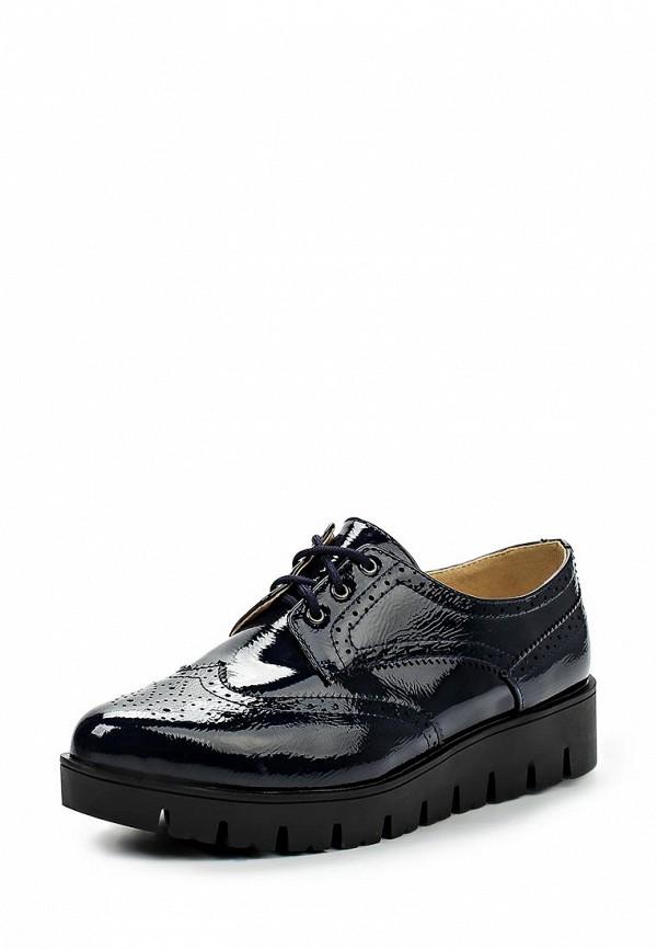 Женские ботинки Bona Dea A18-S195-131: изображение 1