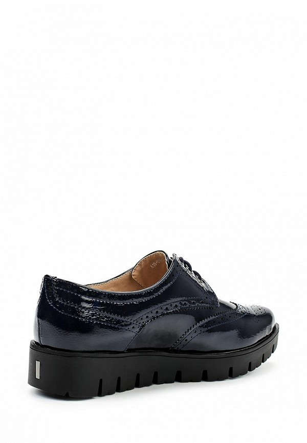 Женские ботинки Bona Dea A18-S195-131: изображение 2