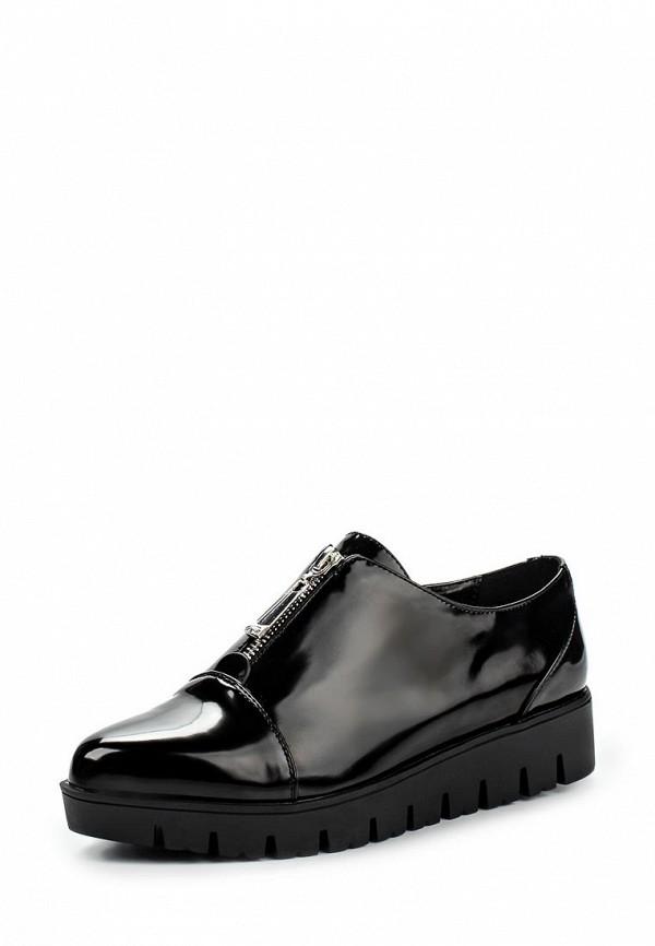 Женские ботинки Bona Dea A18-S195-84: изображение 1