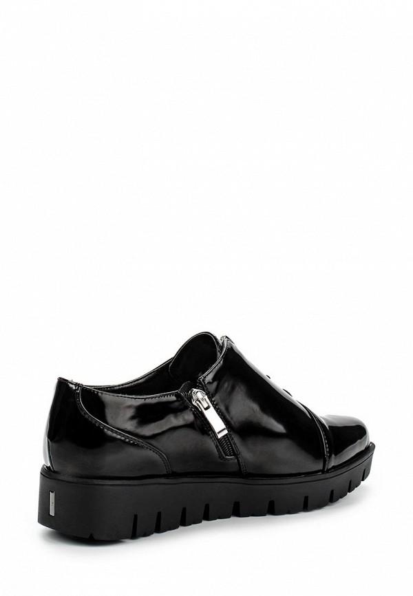 Женские ботинки Bona Dea A18-S195-84: изображение 2