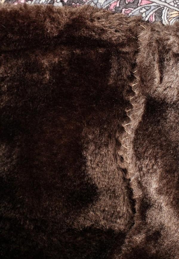 Женские дутики Bona Dea A18-B434-205: изображение 5