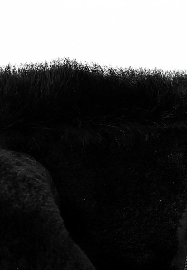 Сапоги на плоской подошве Bona Dea A18-B437-109: изображение 5