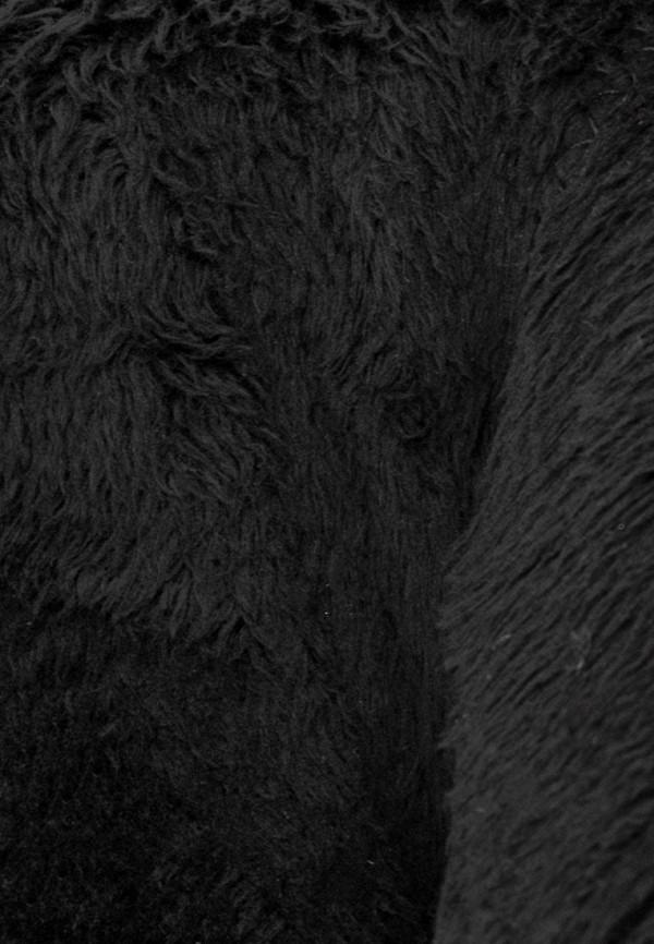 Женские дутики Bona Dea A18-B521-11: изображение 5