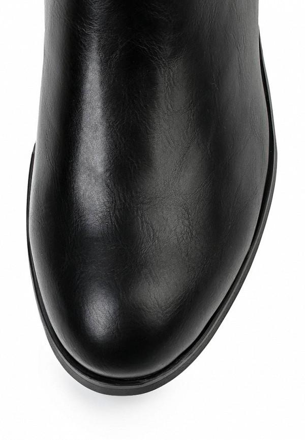 Полусапоги Bona Dea A18-B515-3: изображение 4