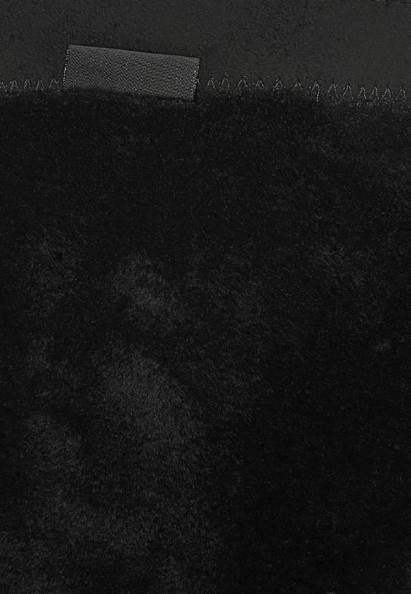 Сапоги на плоской подошве Bona Dea A18-B437-185: изображение 5