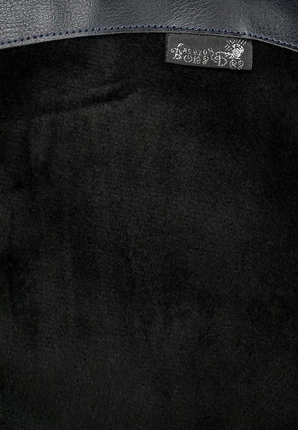 Сапоги на плоской подошве Bona Dea A18-B524-17: изображение 5