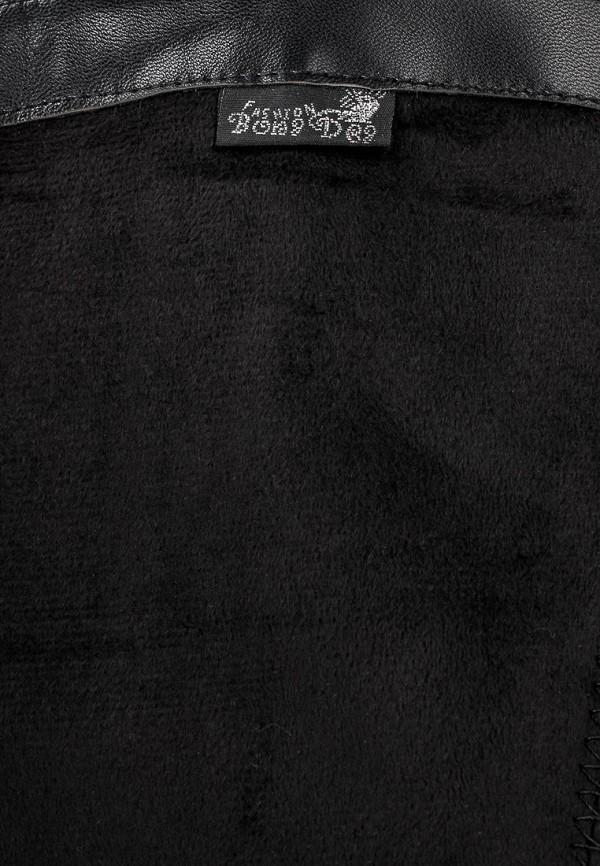 Сапоги на плоской подошве Bona Dea A18-C304-42: изображение 5