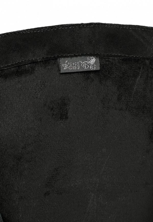Сапоги на плоской подошве Bona Dea A18-C304-43: изображение 5