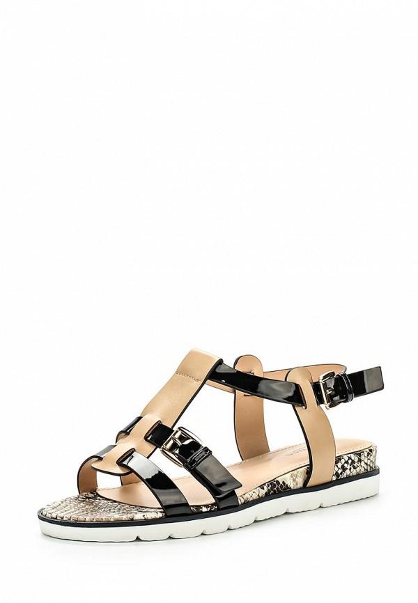 Женские сандалии Bona Dea E702-N1138-3