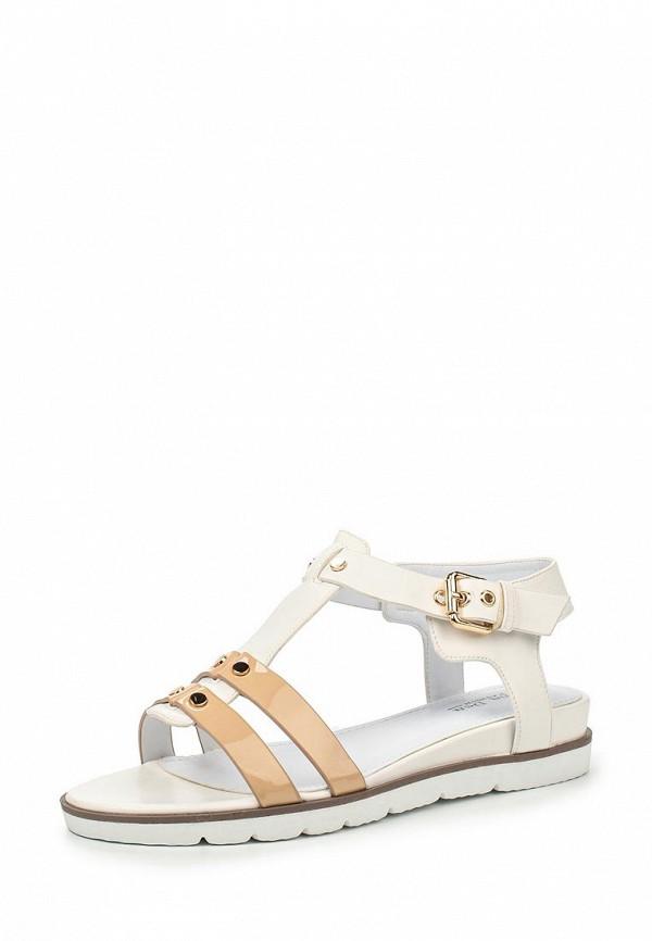 Женские сандалии Bona Dea E702-N8102-2