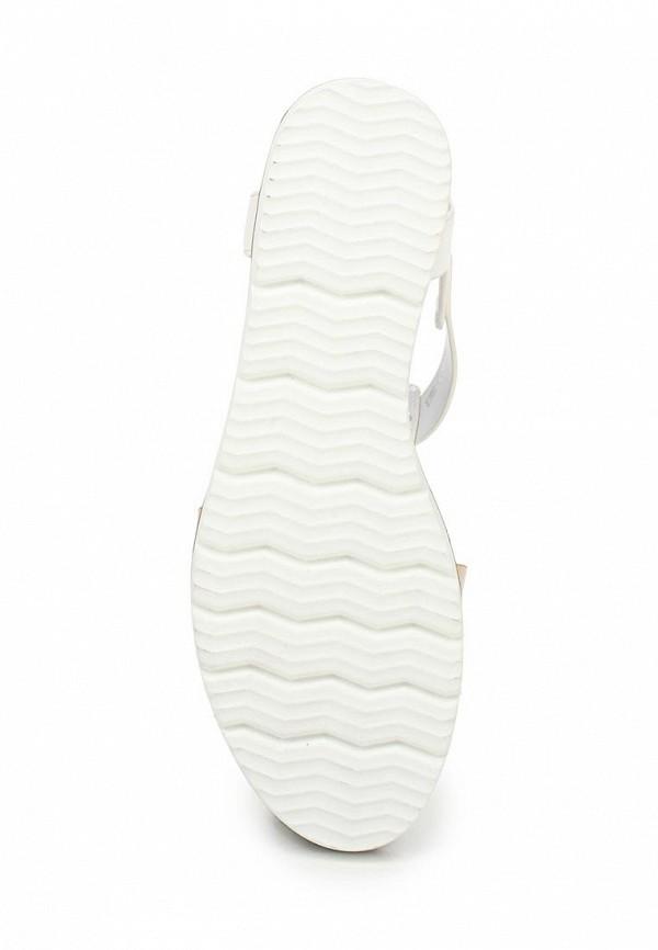 Женские сандалии Bona Dea E702-N8102-2: изображение 3