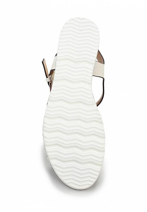 Женские сандалии Bona Dea E702-N8110-1: изображение 3