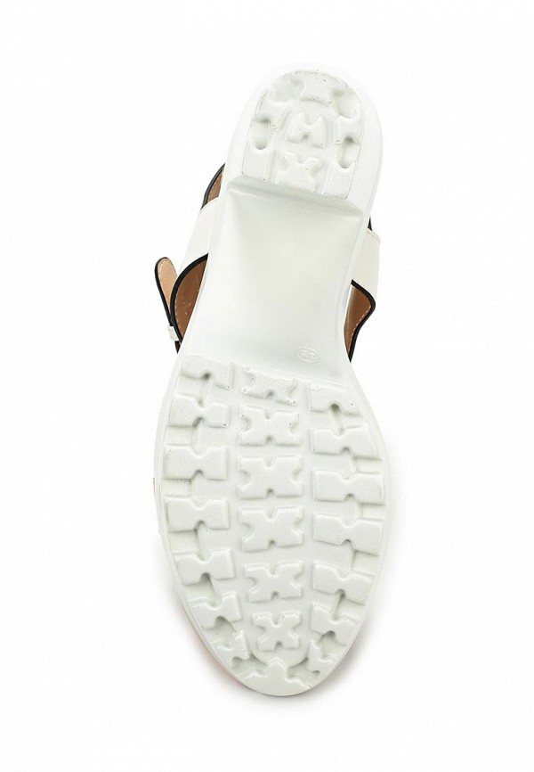 Женские босоножки Bona Dea E705-N8133-2: изображение 3