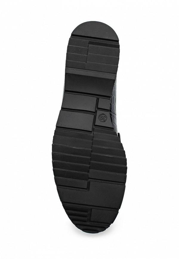 Женские лоферы Bona Dea F662-H3422-3: изображение 3