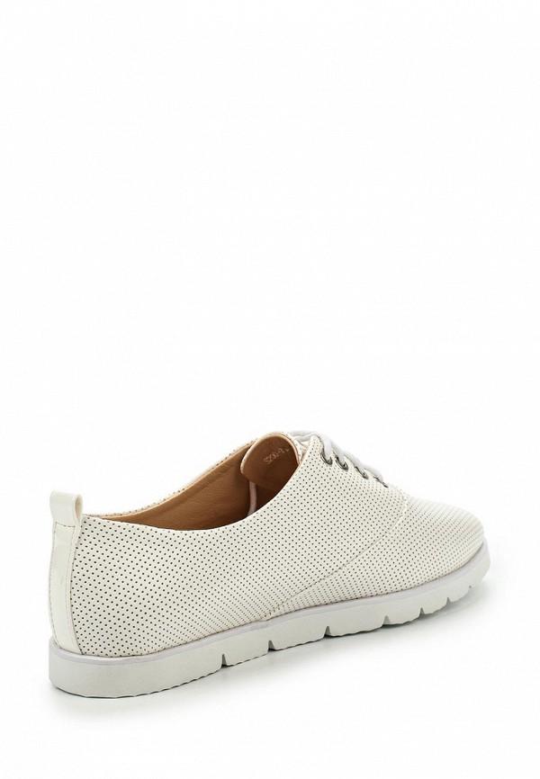 Женские ботинки Bona Dea S200-Z9619-1: изображение 2