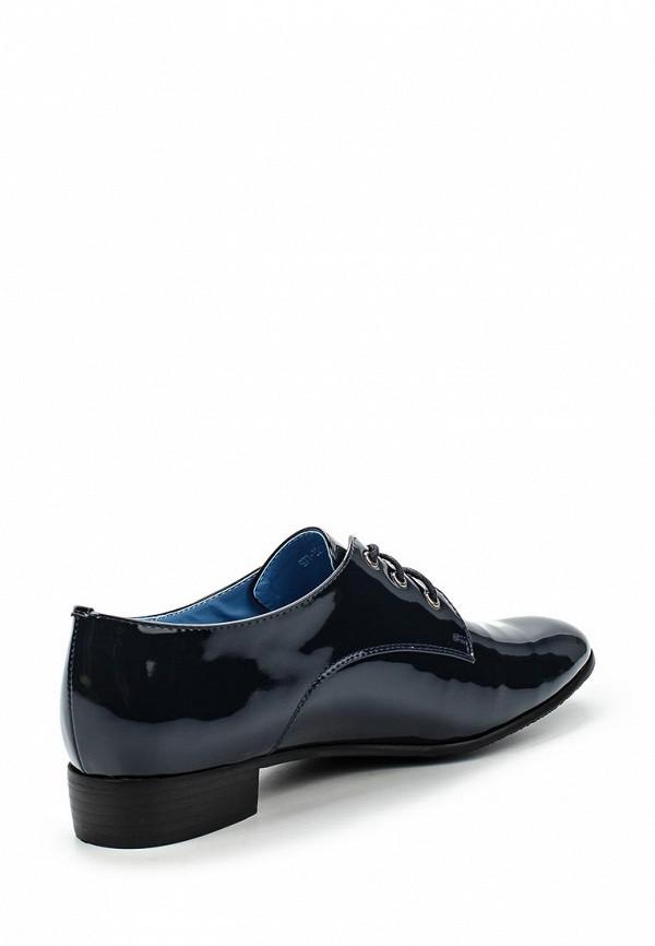 Женские ботинки Bona Dea S77-Z21349-4: изображение 2