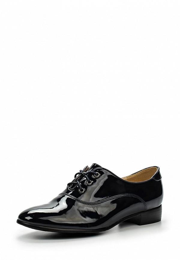 Женские ботинки Bona Dea S77-Z70120-5