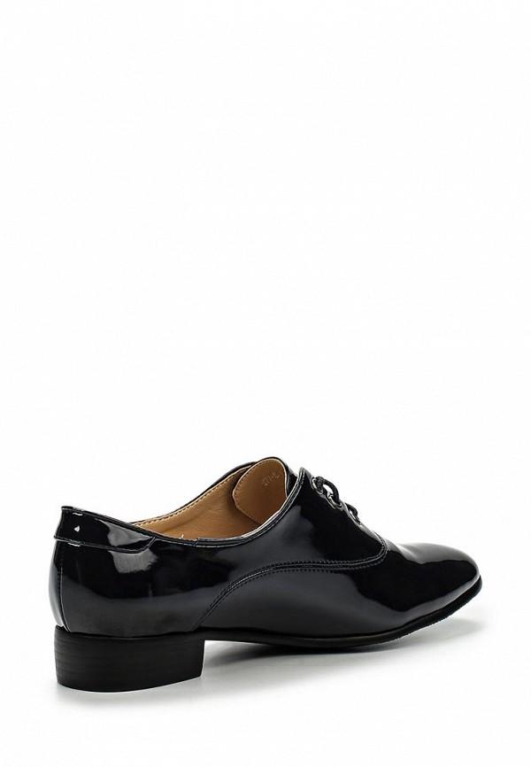 Женские ботинки Bona Dea S77-Z70120-5: изображение 2