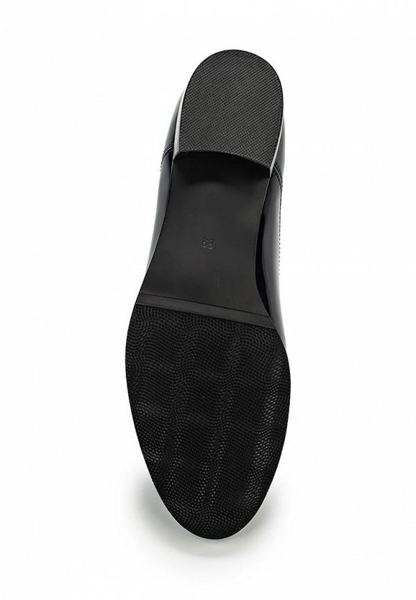 Женские ботинки Bona Dea S77-Z70120-5: изображение 3