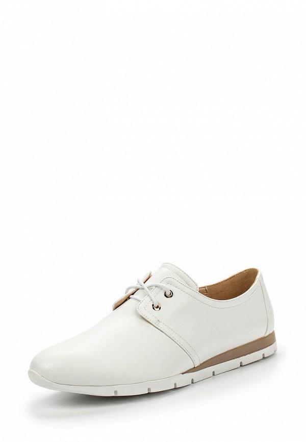 Женские ботинки Bona Dea S81-Z70053-3: изображение 1
