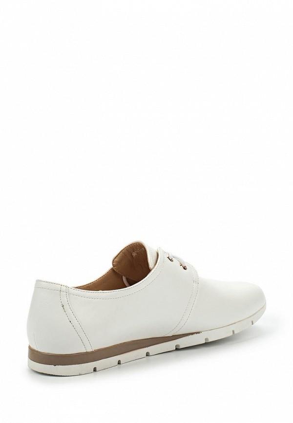 Женские ботинки Bona Dea S81-Z70053-3: изображение 2