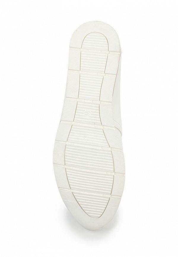 Женские ботинки Bona Dea S81-Z70053-3: изображение 3