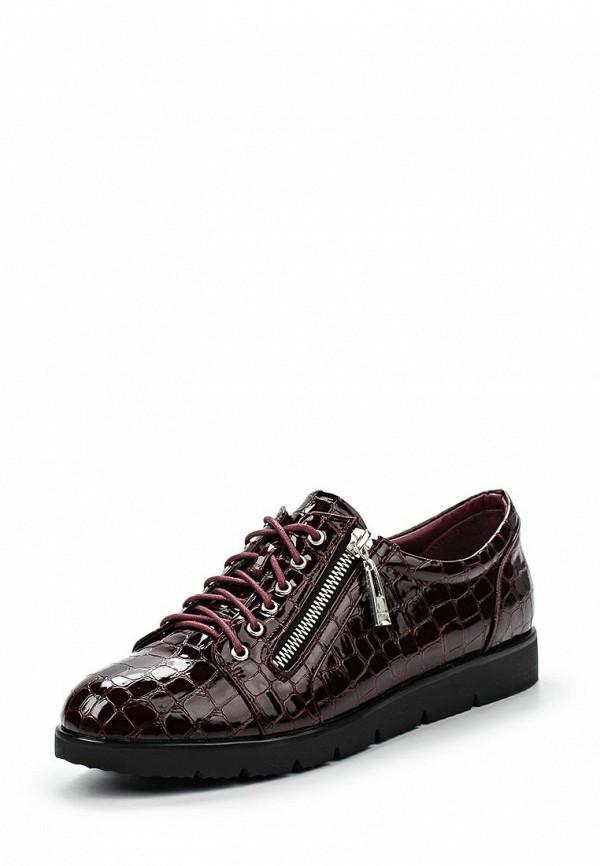 Женские ботинки Bona Dea S345-Z91014-6: изображение 1