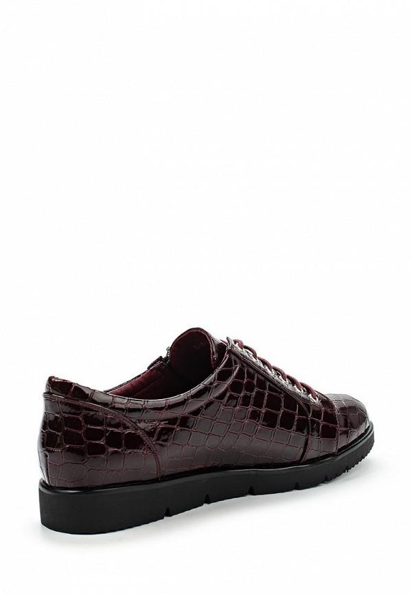 Женские ботинки Bona Dea S345-Z91014-6: изображение 2