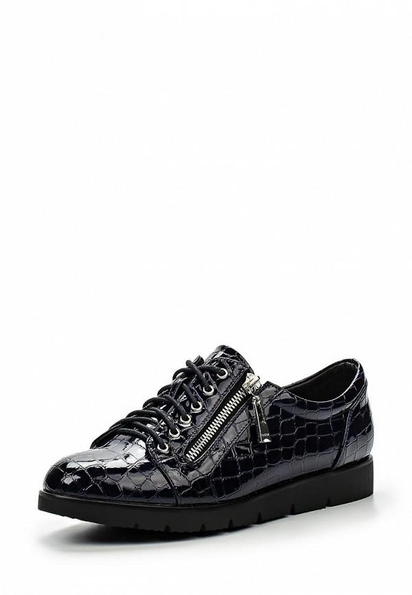 Женские ботинки Bona Dea S345-Z91014-5