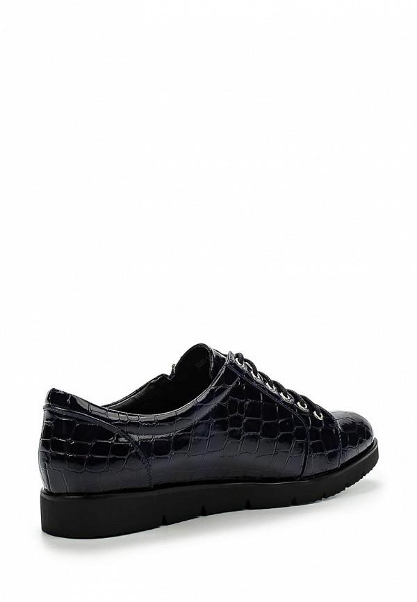 Женские ботинки Bona Dea S345-Z91014-5: изображение 2