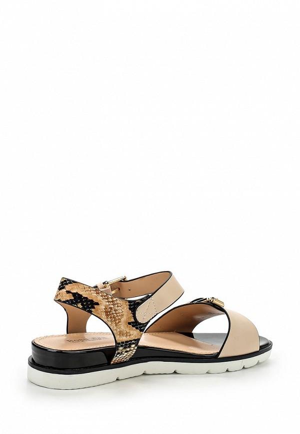Женские сандалии Bona Dea E702-N8114-4: изображение 2