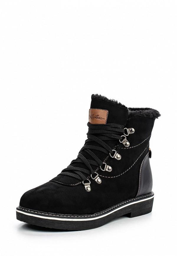 Фото Ботинки Bona Dea. Купить с доставкой
