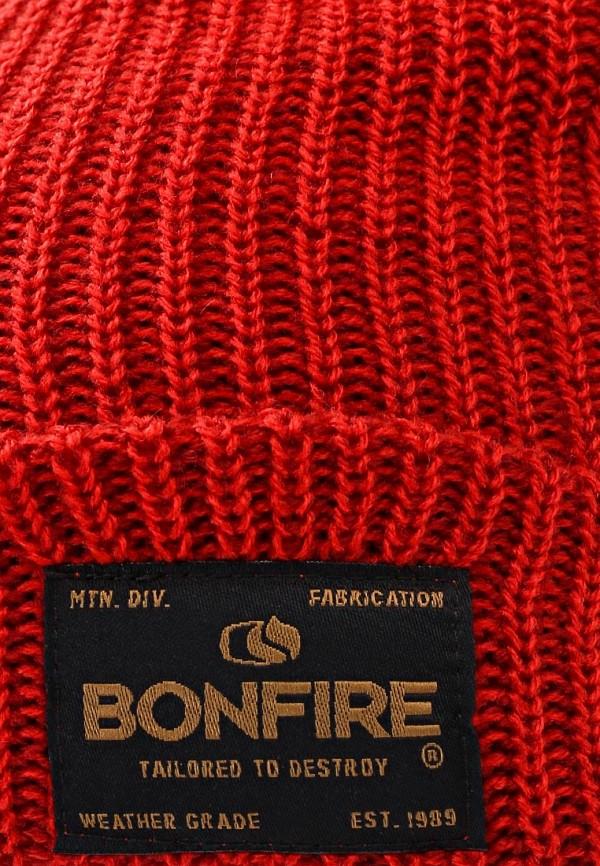Шапка Bonfire L36770200: изображение 5