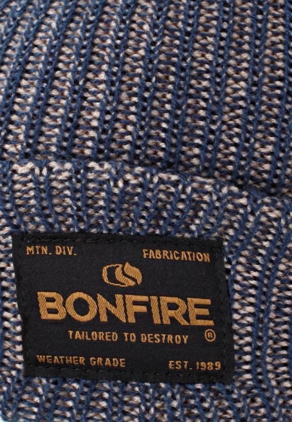 Шапка Bonfire L36770300: изображение 5