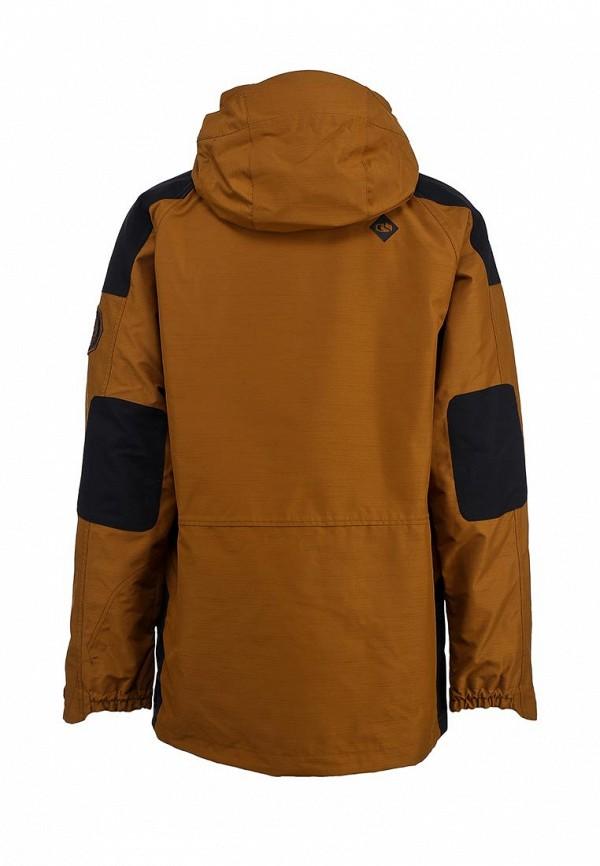 Мужская верхняя одежда Bonfire L36714000: изображение 3