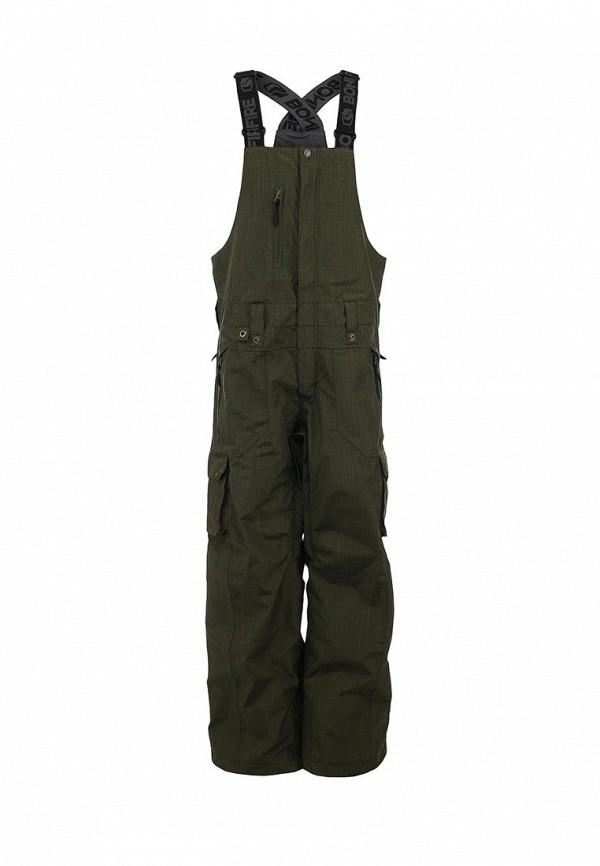 Мужские спортивные брюки Bonfire L36752900