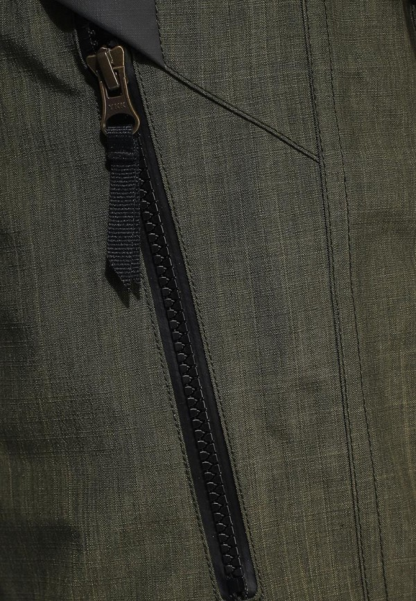 Мужские спортивные брюки Bonfire L36752900: изображение 2