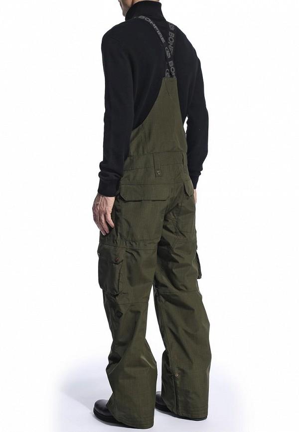 Мужские спортивные брюки Bonfire L36752900: изображение 4