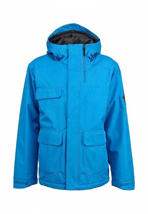 Мужская верхняя одежда Bonfire L36753900: изображение 1