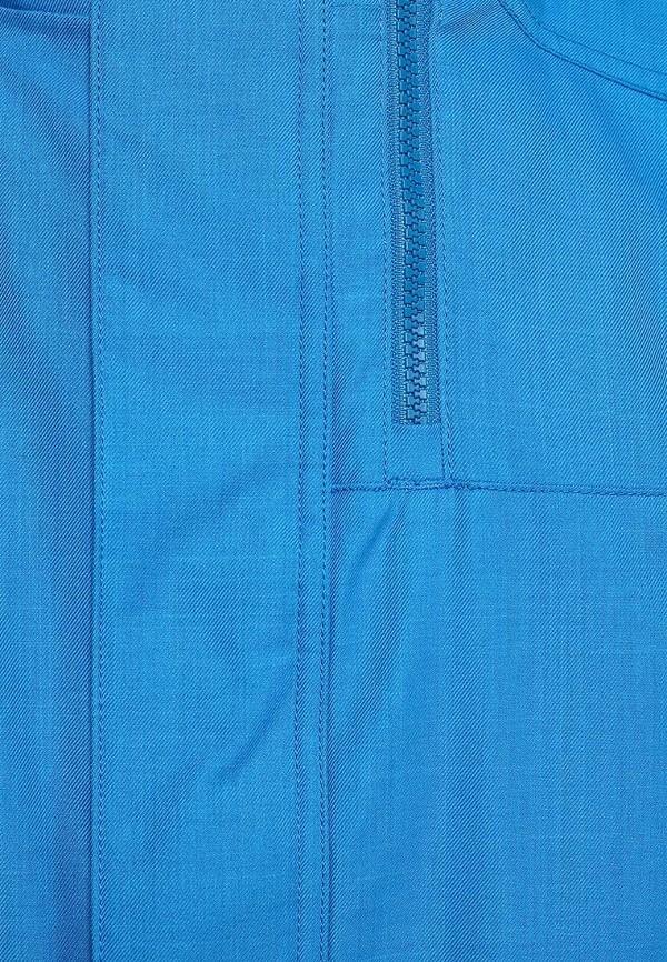 Мужская верхняя одежда Bonfire L36753900: изображение 4
