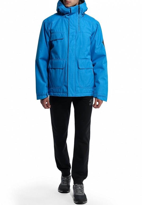 Мужская верхняя одежда Bonfire L36753900: изображение 6