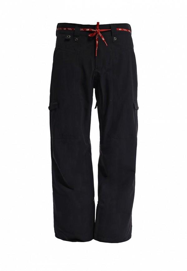 Мужские спортивные брюки Bonfire L36772600: изображение 1