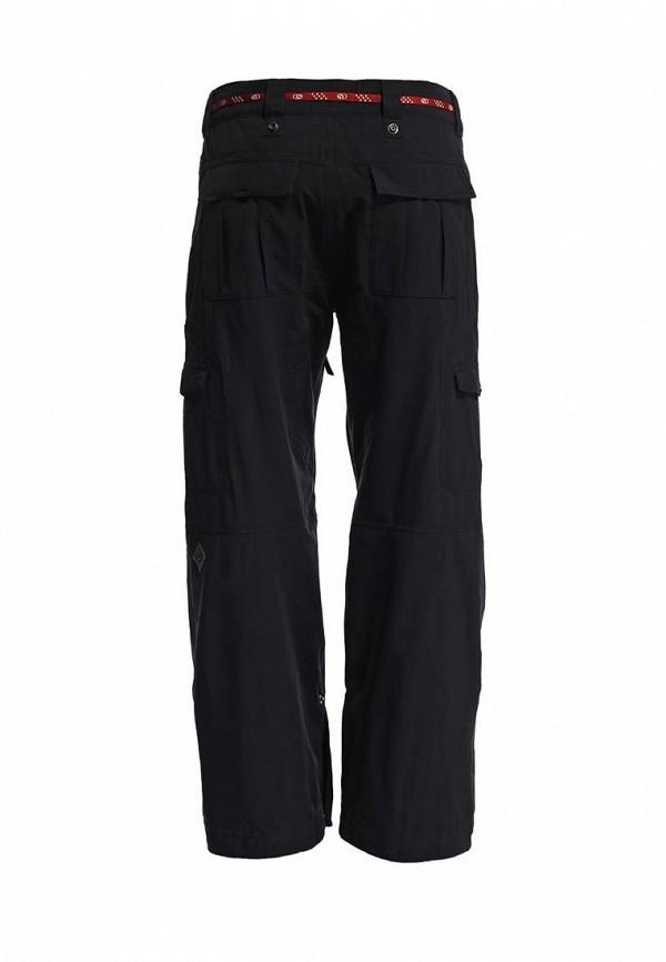 Мужские спортивные брюки Bonfire L36772600: изображение 3