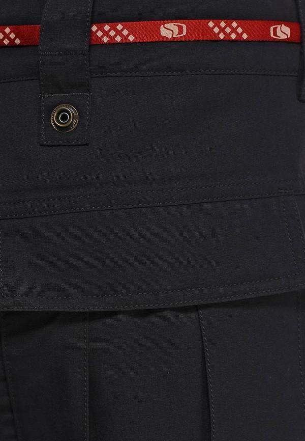 Мужские спортивные брюки Bonfire L36772600: изображение 4