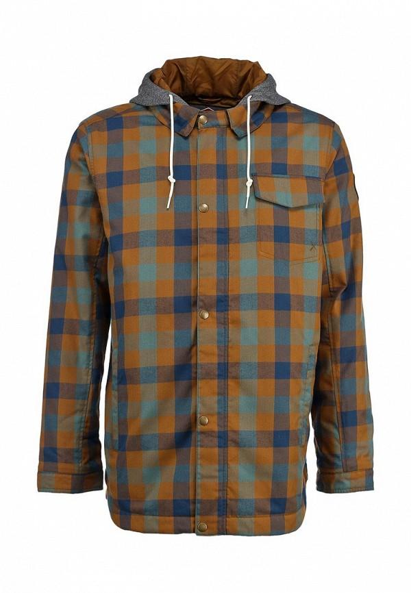 Куртка Bonfire L36775200: изображение 1