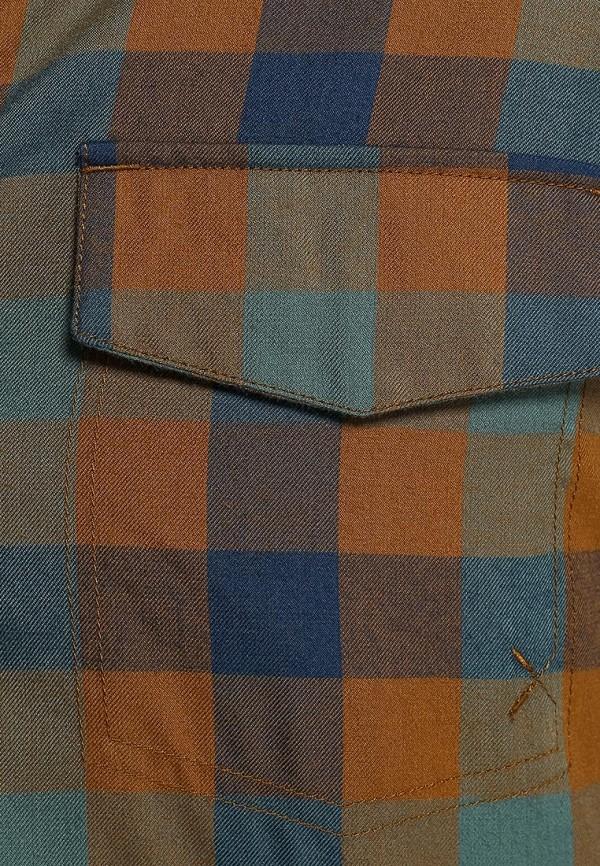Куртка Bonfire L36775200: изображение 3