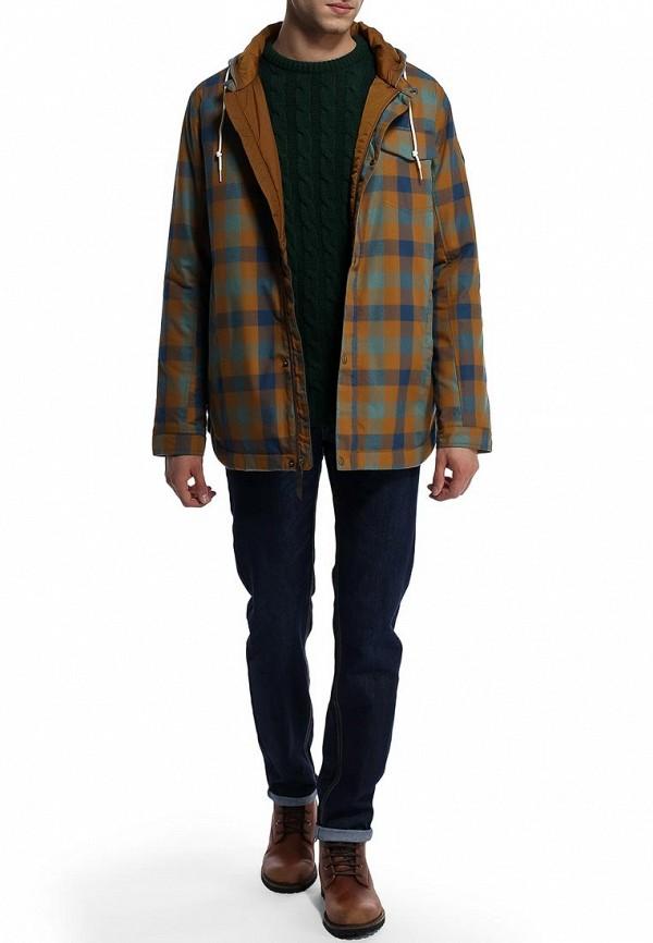 Куртка Bonfire L36775200: изображение 4