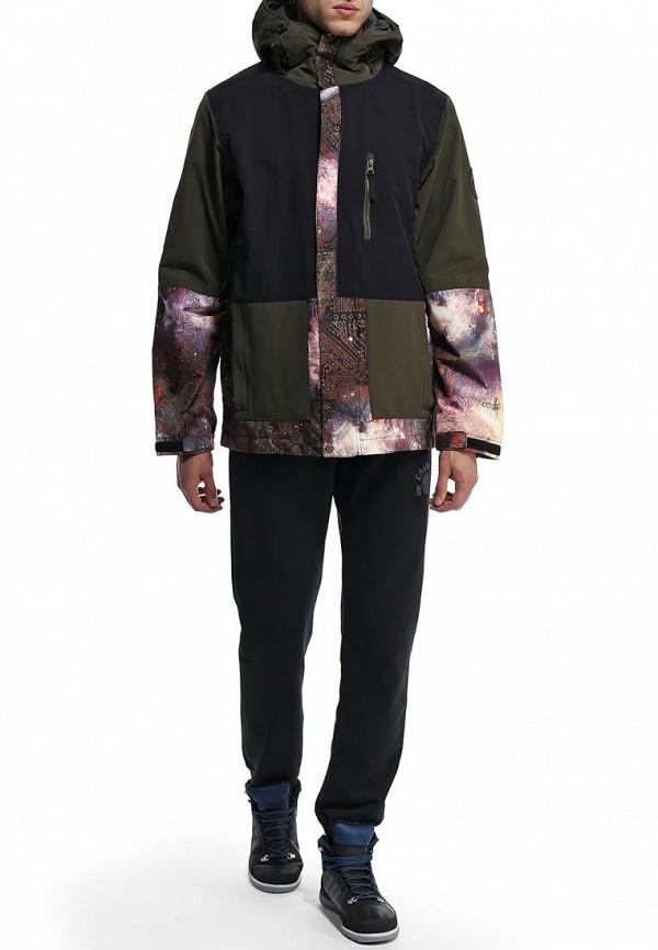 Мужская верхняя одежда Bonfire L36777300: изображение 5