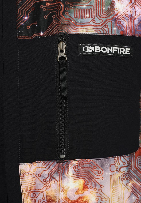 Мужская верхняя одежда Bonfire L36777700: изображение 4